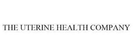 THE UTERINE HEALTH COMPANY