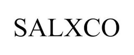 SALXCO