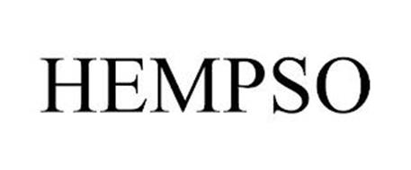 HEMPSO