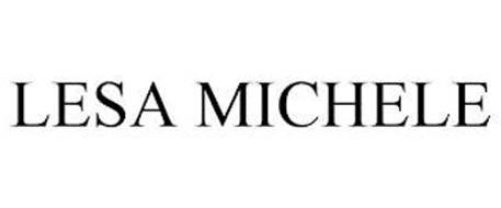 LESA MICHELE