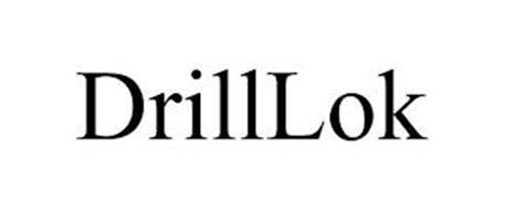 DRILLLOK