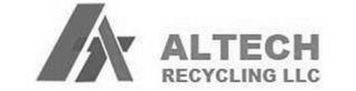 AT ALTECH RECYCLING LLC