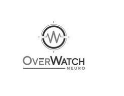 OVERWATCH NEURO
