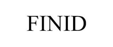 FINID