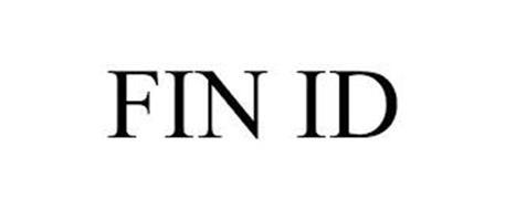 FIN ID