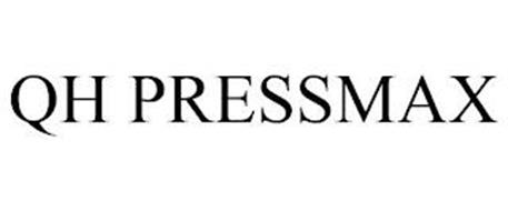 QH PRESSMAX