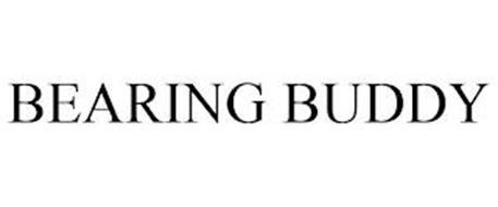 BEARING BUDDY