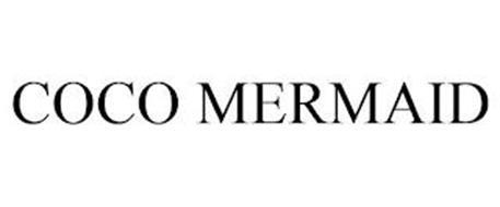 COCO MERMAID