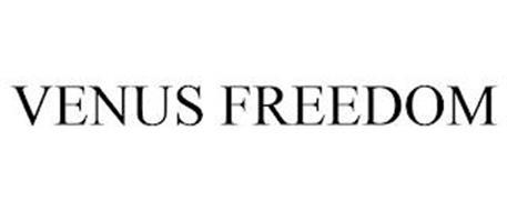 VENUS FREEDOM