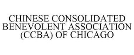 CHINESE CONSOLIDATED BENEVOLENT ASSOCIATION (CCBA) OF CHICAGO
