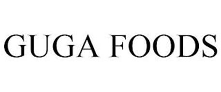 GUGA FOODS