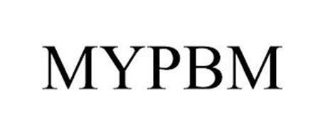 MYPBM