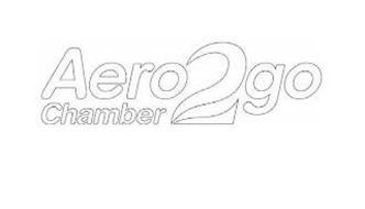 AEROCHAMBER2GO