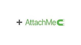 + ATTACHME