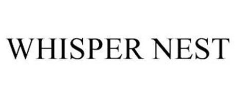 WHISPER NEST