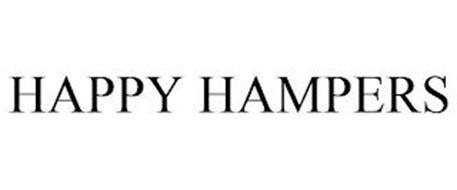 HAPPY HAMPER