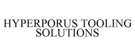 HYPERPORUS TOOLING SOLUTIONS