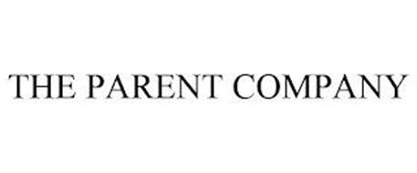 THE PARENT COMPANY