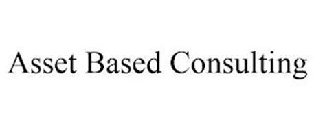 ASSET BASED CONSULTING