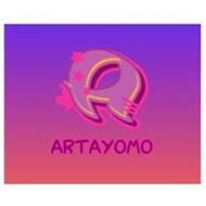 ARTAYOMO A