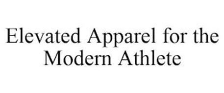 ELEVATED APPAREL FOR THE MODERN ATHLETE