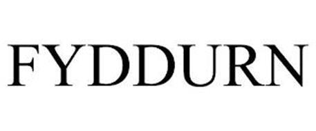 FYDDURN