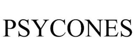 PSYCONES
