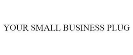 YOUR SMALL BUSINESS PLUG