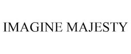 IMAGINE MAJESTY