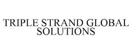 TRIPLE STRAND GLOBAL SOLUTIONS