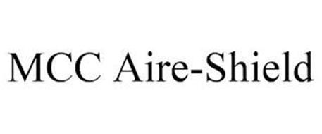 MCC AIRE-SHIELD
