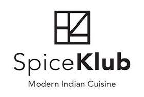 SPICE KLUB MODERN INDIAN CUISINE