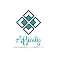 AFFINITY PSYCHOLOGICAL SERVICES, P.C.