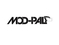 MOD-PAL