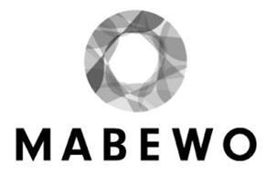 MABEWO