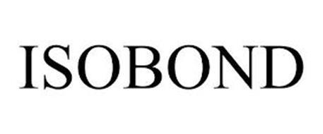 ISOBOND