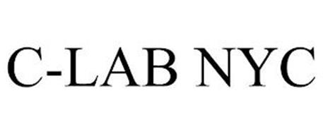 C-LAB NYC
