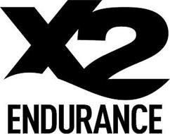 X2 ENDURANCE