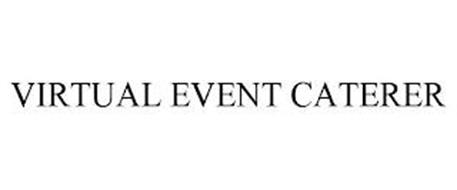 VIRTUAL EVENT CATERER