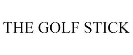 THE GOLF STICK
