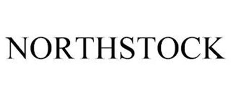NORTHSTOCK