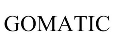 GOMATIC