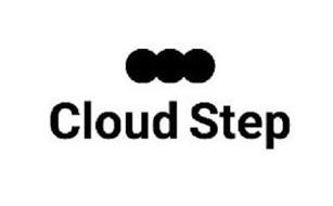 CLOUD STEP
