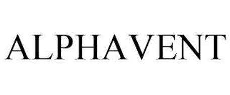 ALPHAVENT