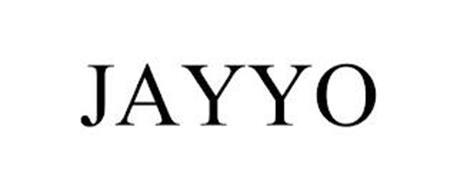 JAYYO