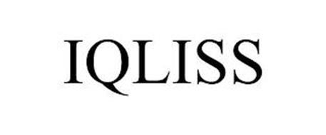 IQLISS