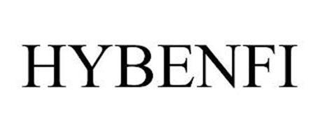 HYBENFI