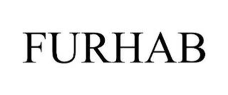FURHAB