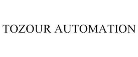 TOZOUR AUTOMATION