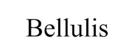BELLULIS